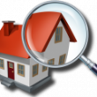 home-inspection-services-e1449694471552